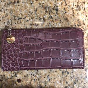 Ivanka Trump Wallet